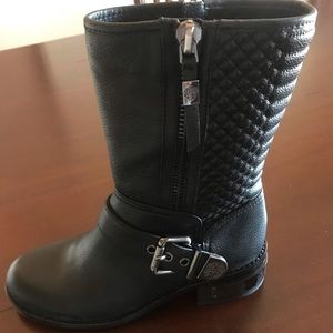 Vince Camuto Shoes - Boots